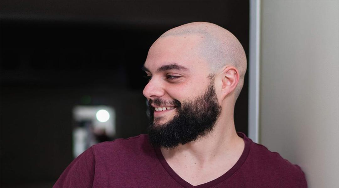 Danilo Anzalone