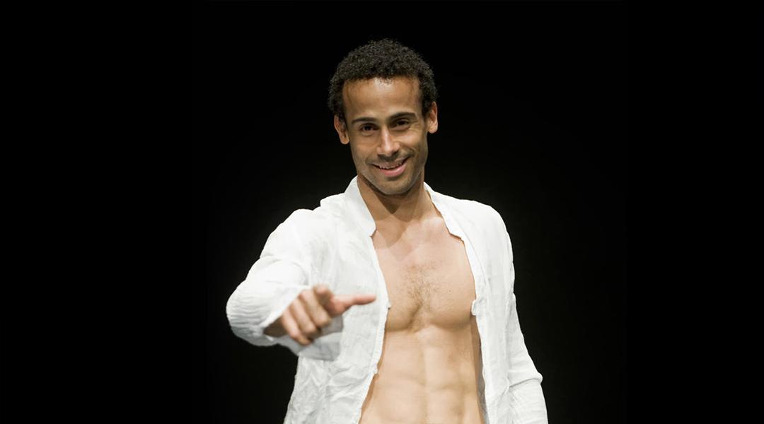 Amilcar Gonzalez